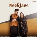 Necklace - Gurneet Dosanjh mp3 songs