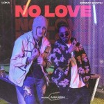 No Love - Emiway Bantai mp3 songs mp3