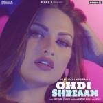 Ohdi Shreaam - Himanshi Khurana mp3