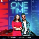 One Time - Ravneet mp3 songs