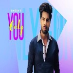 Only You  - Singga mp3 songs mp3