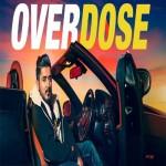 Overdose - Abhinandan Gupta mp3 songs