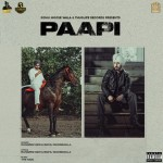 Paapi - Rangrez Sidhu mp3 songs