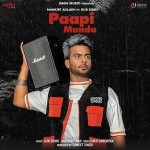Paapi Munda - Mankirt Aulakh mp3 songs mp3