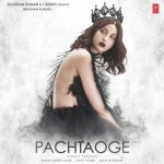 Pachtaoge - Female Version mp3 songs mp3