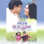 Pal Pal Dil Ke Ssaat mp3 songs