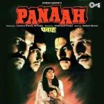 Panaah (1992) mp3 songs