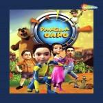 Pangaa Gang mp3 songs