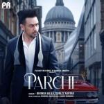 Parche - Bhinda Aujla mp3 songs