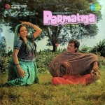 Parmatma (1978) mp3 songs
