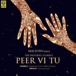 Peer Vi Tu - Harshdeep Kaur mp3 songs