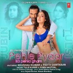 Pehle Pyaar Ka Pehla Gham - Jubin Nautiyal mp3 songs mp3