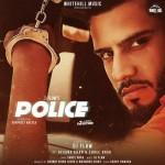 Police - Dj Flow mp3 songs