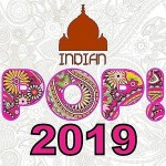 Indian Pop Mp3 Songs 2019