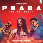 Prada - The Doorbeen mp3 songs