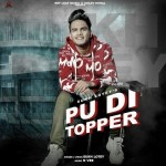Pu Di Topper - Sukh Lotey mp3 songs mp3