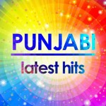 Punjabi HD Video Songs