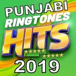 Punjabi Ringtones 2019