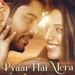 Pyaar Hai Mera - Priyankit Jaiswal mp3 songs