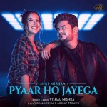 Pyaar Ho Jayega - Vishal Mishra mp3 songs