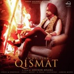 Qismat - Ammy Virk mp3 songs mp3