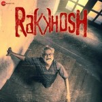 Rakkhosh mp3 songs