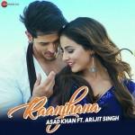 Raanjhana - Arijit Singh mp3 songs