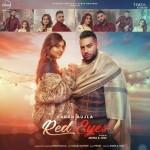 Red Eyes - Karan Aujla mp3 songs