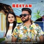 Reetan - Gopi Sarpanch mp3 songs