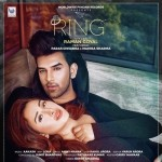 Ring - Raman Goyal mp3 songs mp3