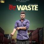 Round Waste  - Sucha Yaar mp3 songs mp3