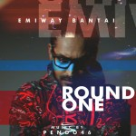 Round One - Emiway Bantai mp3 songs
