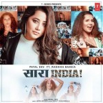 Saara India - Payal Dev mp3 songs