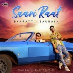 Saari Raat - Bharatt Saurabh mp3 songs