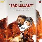 Sad Lullaby - Sony Maan mp3 songs