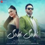 Sahi Sahi - Lakhwinder Wadali mp3 songs mp3