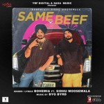 Same Beef - Bohemia mp3 songs