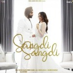 Sangdi Sangdi - Tarsem Jassar mp3 songs