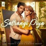 Satrangi Piya - DJ Shilpi Shar mp3 songs mp3