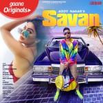 Savan - Addy Nagar mp3