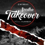 Seedha Takeover - Emiway Bantai mp3 songs