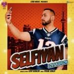 Selfiyan - Lovy Kahlon mp3 songs