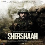 Shershaah mp3 songs mp3
