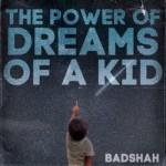 Shuru - Badshah mp3 songs