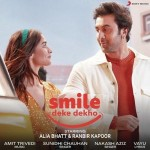 Smile Deke Dekho - Sunidhi Chauhan mp3 songs