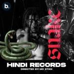 Snake - Mc Stan mp3 songs