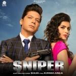 Sniper - Shaan mp3 songs
