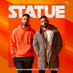 Statue - Arjun Kanungo mp3 songs