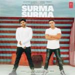 Surma Surma - Guru Randhawa mp3