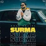 Surma - Khan Bhaini mp3 songs